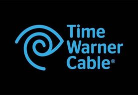 Time Warner Cable' Business Class Customer Support portal Hacked