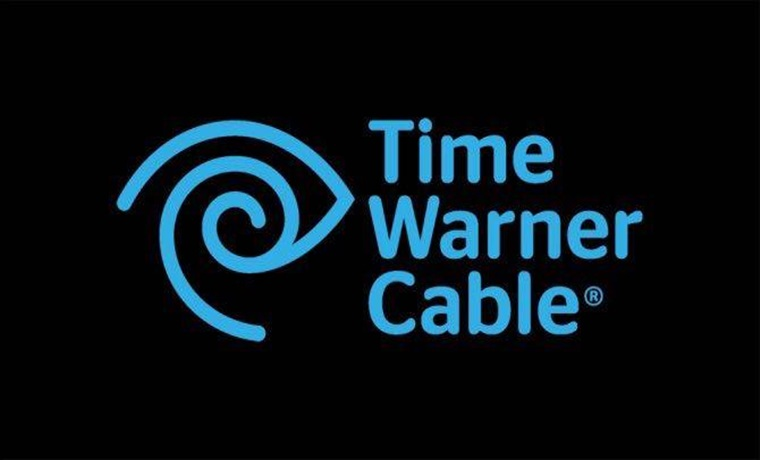Hacked: 320,000 Time Warner Accounts' Info Compromised