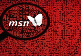Alert Users: MSN Main Page Dropping Malware on User PCs