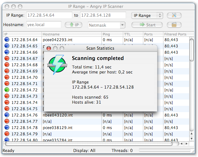 angry-ip-scanner-7