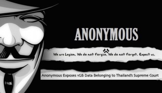 anonymous-exposes-1gb-data-belonging-to-thailands-supreme-court-1