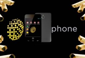 Anti-NSA Blackphone Not So Secure After all