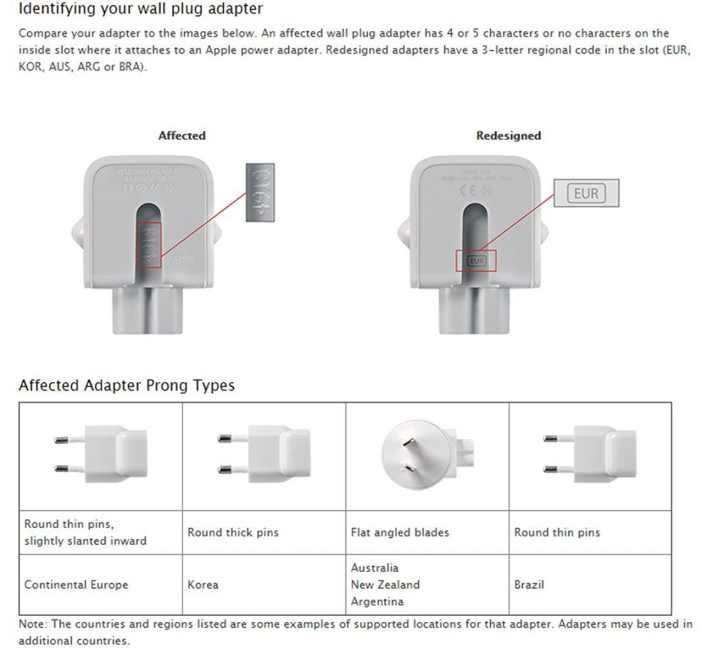 apple-to-introduce-wireless-charging-technology-with-a-different-approach-3