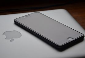 Apple to Introduce Wireless Charging Technology with a Different Approach