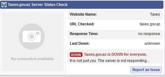 armenian-hackers-ddos-azerbaijani-government-portals-leak-a-trove-of-data-2