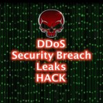 armenian-hackers-ddos-azerbaijani-government-portals-leak-a-trove-of-data-3