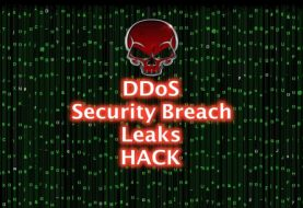 Armenian Hackers DDoS Azerbaijani Government Portals, Leak A Trove of Data