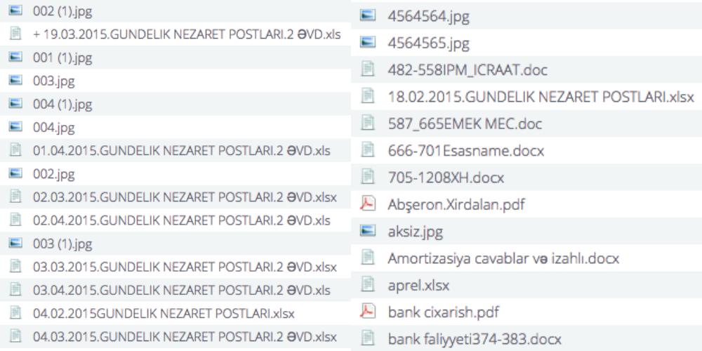 armenian-hackers-ddos-azerbaijani-government-portals-leak-a-trove-of-data-5