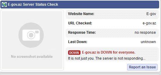 armenian-hackers-ddos-azerbaijani-government-portals-leak-a-trove-of-data