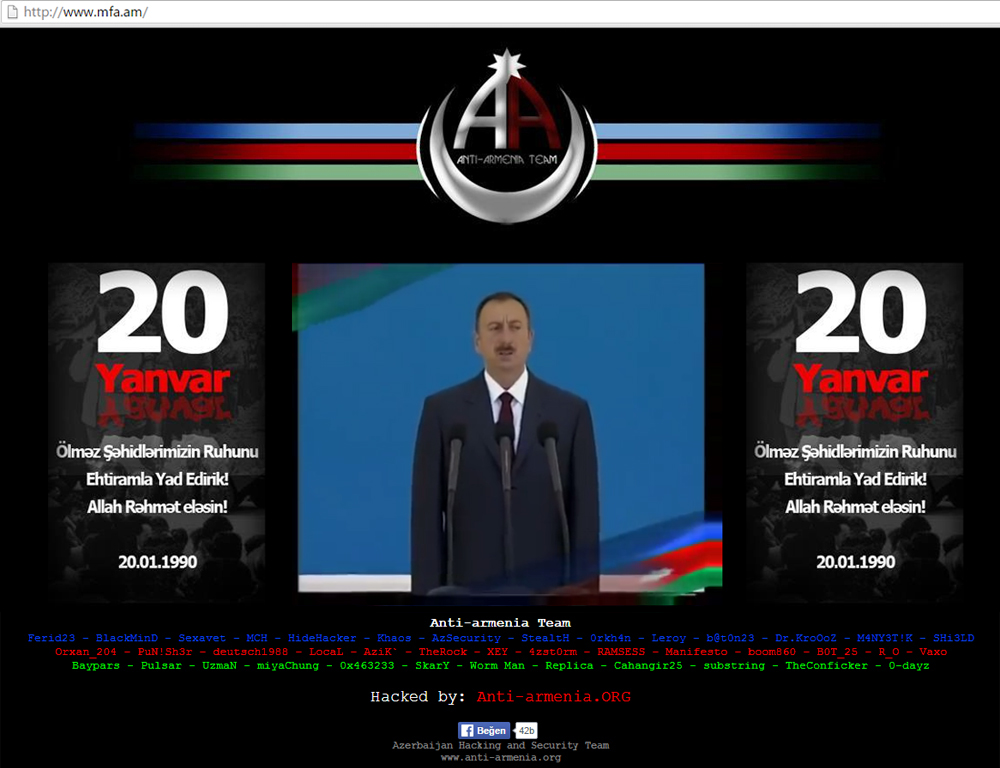 azerbaijani-hackers-defac-nato-armenia-and-embassy-domains-2