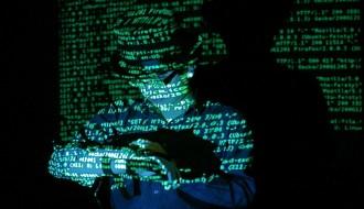 azerbaijani-hackers-defac-nato-armenia-and-embassy-domains-4