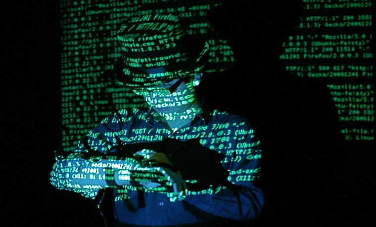Azerbaijani Hackers Deface NATO-Armenia, Embassy Websites in 40 Countries