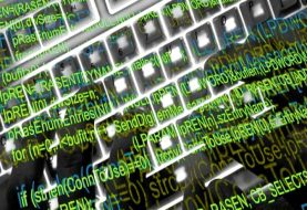 8 Most Popular and Best Hacking Tools