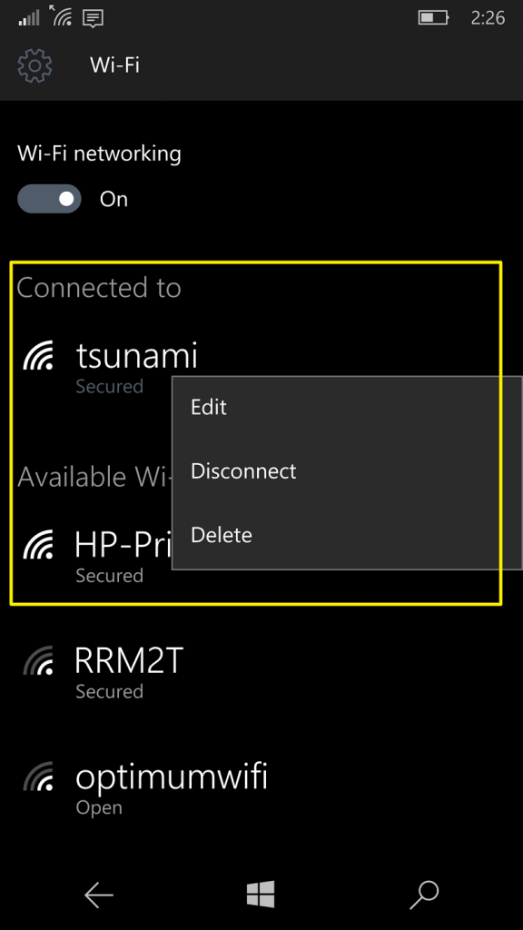 connected-wifi-windows-10-mobile-3
