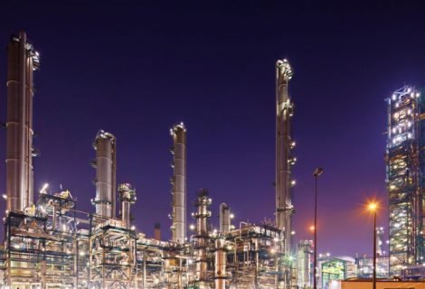 Cyber Attacks Threatening Oil and Gas Sector Severely Now Than Ever Before