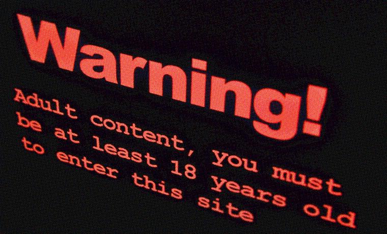 #EscortsOffline Campaign Gains Steam – Stolen Data From 79 Escort Websites