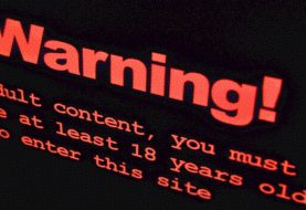 #EscortsOffline Campaign Gains Steam - Stolen Data From 79 Escort Websites