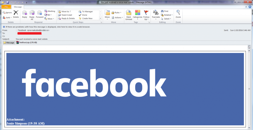 facebook-phishing-malware-scam-message
