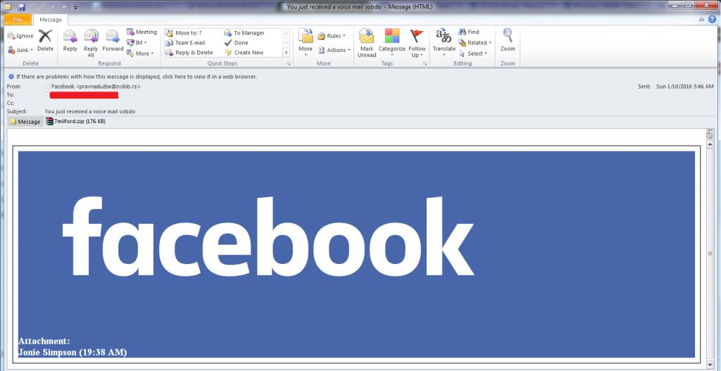 facebook-phishing-malware-scam-message