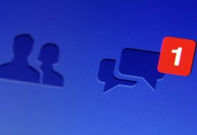 """New Facebook Message'' Email Not Only Drops Malware But Phish You"