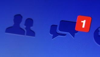 facebook-phishing-malware-scam-message-3
