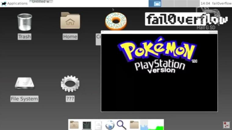 playstation hacks
