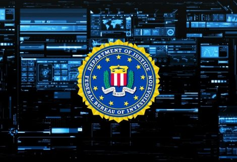 FBI Randomly Used Malware on TORMail Users While Busting Pedophiles