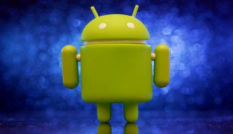 google-fixes-vulnerabilities-in-android-where-rooting-is-a-double-edge-sword