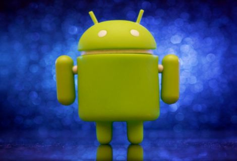 Google fixes vulnerabilities in Android where rooting is a double-edge sword