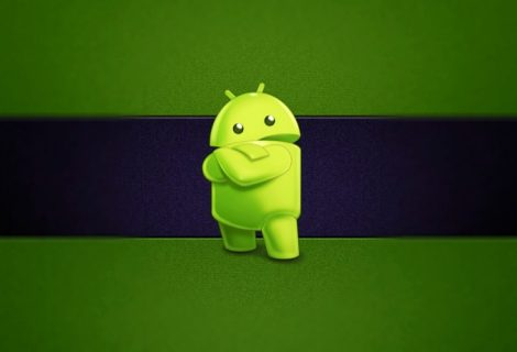 Google Play Store, Receptacle Of Germs: Malware-Infected Apps Had To Be Removed