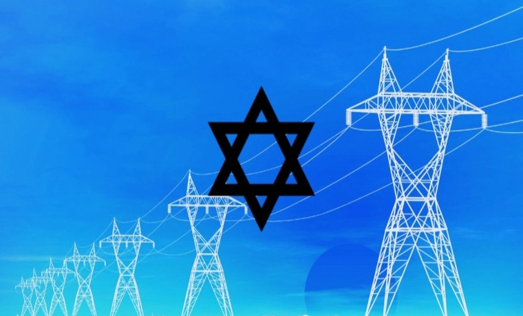 Israel's Power Authority Network Hit with Ransomware