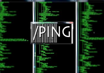 How PING Could Save and Prevent Deadly Accidents