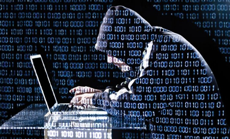China's Top University Website Hacked by Pro-ISIS Hacker