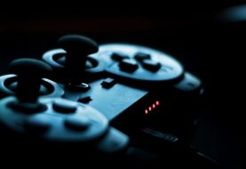 PlayStation Network is Back Online, Phantom Squad Claims They DDoSed It