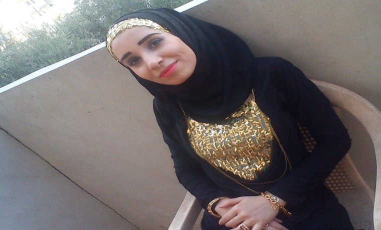 ISIS Terrorists Kill Female Journalist, Hack Facebook Account