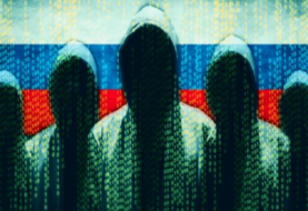 Russian Hackers Responsible for Widespread Power Outage in Ukraine?