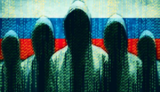russian-hackers-responsible-for-widespread-power-outage-in-ukraine