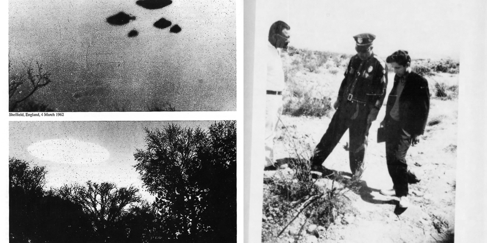 secret-ufo-reports-and-flying-saucer-pictures-released-by-cia-2-tile
