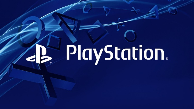 DDoS Attack or What? Sony's PlayStation Network is Down Worldwide (Updated)