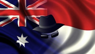 sydney-data-center-targeted-by-finfisher-spyware