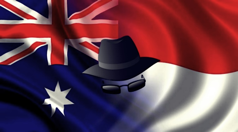 Sydney Data Center Targeted By FinFisher Spyware