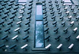 Tech Giants in Battle Against UK Government Over Surveillance Program