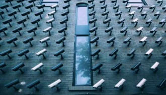 tech-giants-in-battle-against-uk-government-over-surveillance-program