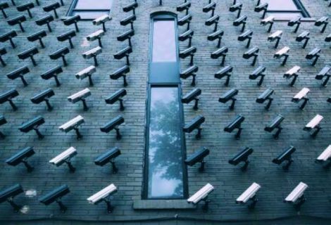 Tech Giants in Battle Against UK Government Over Surveillance Program
