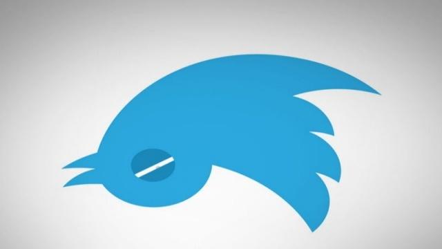 Twitter is down worldwide (Update)