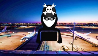 ukraine-airports-computer-networks-infected-with-malware