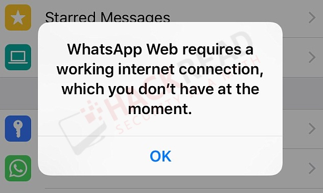 whatsapp-down-right-now