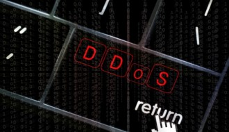 why-dark-ddos-cyber-security-threat-will-grow-in-2016