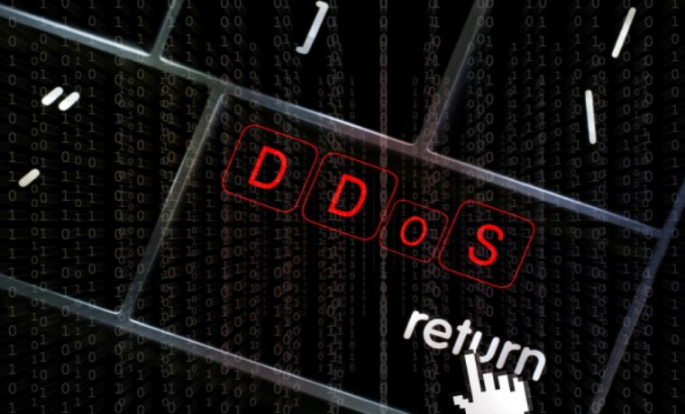 Why Dark DDoS Cyber Security Threat Will Grow in 2016