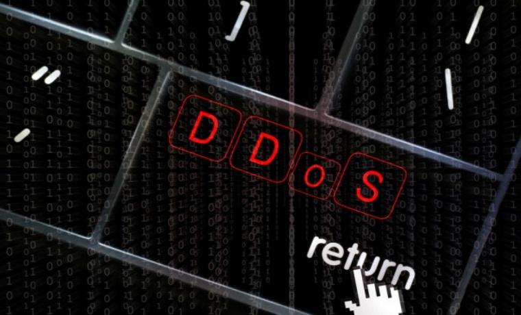 Why Dark DDoS Cyber Security Threat Will Grow in 2016